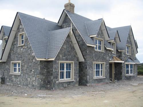Ireland Stone Building : Ireland s stonemasonry specialists thomas rooney sons