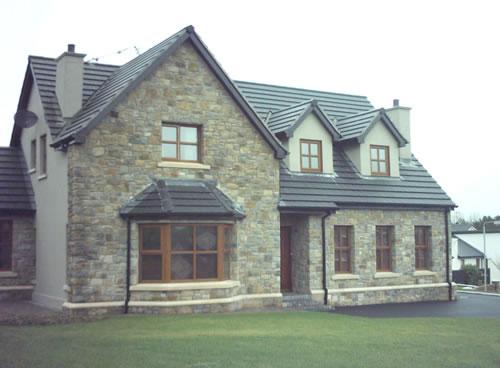 Perfect Sandstone House 500 x 368 · 33 kB · jpeg